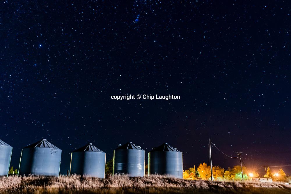 astro, star, night, stock, photo, photography