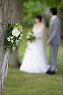 6 | Portraits - E+R Wedding