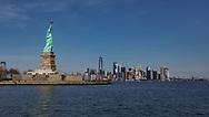 NEW YORK  2020V10<br /> <br /> Semeter i NewYork vecka 10 2020<br /> <br /> Foto: Per Danielsson/Projekt.P