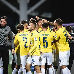 20210828: SLO, Footbal - Prva Liga Telemach 2021/22, NK Maribor vs NK Bravo