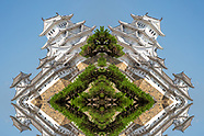 Kaleidoscapes