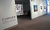 Corner MFA Thesis Exhibition