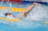 Kira Toussaint Netherlands NED <br /> Women's 50m Backstroke <br /> Roma 21/06/2019 Foro Italico <br /> FIN 56 Trofeo Sette Colli 2018 Internazionali d'Italia<br /> Photo Andrea Staccioli/Deepbluemedia/Insidefoto