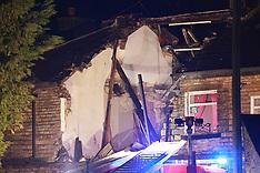 2021_02_17_Bury_House_Explosion_JGO