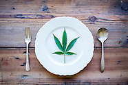 Cannabis Photos - Oregon dispensaries, Oregon Coast Cannabis, marajuana, cannabis dinner
