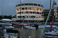 2006-07-14 Port Huron Boat Night