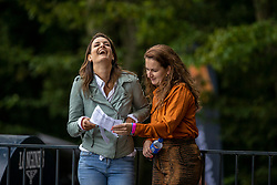 Martens Judith, NED<br /> CHIO Rotterdam 2021<br /> © Dirk Caremans<br />  01/07/2021