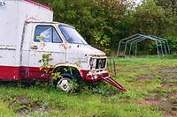 https://Duncan.co/decaying-van