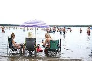 Helene Beach Festival 2018, Helenesee, Frankfurts Oder, 27.07.2018<br /> Feature<br /> © Torsten Helmke