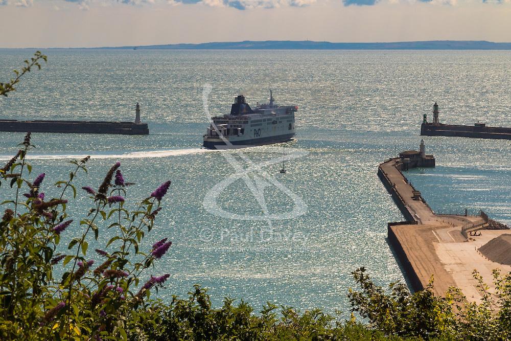 XXX, Kent, United Kingdom. ©Paul Davey<br /> FOR LICENCING CONTACT: Paul Davey +44 (0) 7966 016 296 paul@pauldaveycreative.co.uk