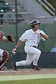 2004 Hurricanes Baseball