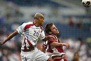 2005.07.07 Gold Cup: Canada vs Costa Rica