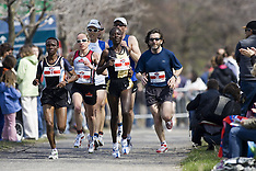 2008 CDN Half-Marathon Champs