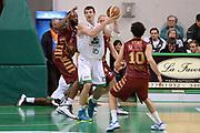 DESCRIZIONE : Siena Lega A 2013-14 Montepaschi Siena Umana Venezia<br /> GIOCATORE : Benjamin Ortner<br /> CATEGORIA : controcampo<br /> SQUADRA : Montepaschi Siena<br /> EVENTO : Campionato Lega A 2013-2014<br /> GARA : Montepaschi Siena Umana Venezia<br /> DATA : 11/11/2013<br /> SPORT : Pallacanestro <br /> AUTORE : Agenzia Ciamillo-Castoria/GiulioCiamillo<br /> Galleria : Lega Basket A 2013-2014  <br /> Fotonotizia : Siena Lega A 2013-14 Montepaschi Siena Umana Venezia<br /> Predefinita :