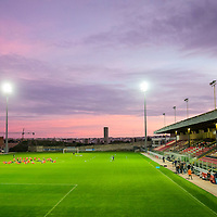 20160104 PSV in Malta - training
