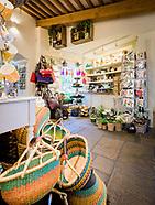Gardens Shop interiors 071017