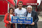 Swiss Tennis