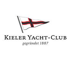 Kieler Yacht Club