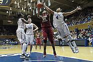2013.02.22 Florida State at Duke
