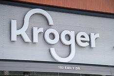 01/19/21 Clarksburg Kroger Opening