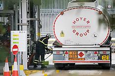 2021_09_30_Petrol_Shortage_LNP