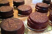 Cioccolato Chocolate Ph. Luigi Bertello / Select