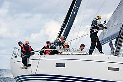 , Kieler Woche 05. - 13.09.2020, ORC - XENIA - GER 6544 - XP-44 - Ralf LÄSSIG - Wassersportverein Wulsdorf e. V獥