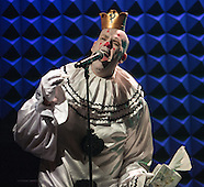 080514 Puddles Pity Party