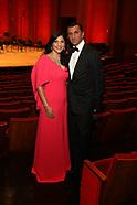 Houston Symphony. Opening Night. 9.12.20