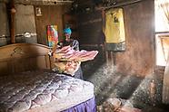 Afrique du sud : Les femmes contre l'industrie minière