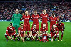 2018-04-04 Liverpool v Man City