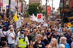 2021_09_18_Anti_Vaccine_Protest_London_IOA