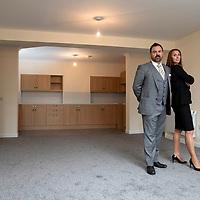 Carling Property Inverkeilor