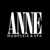 Annes Hudpleie