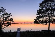 176 Redwood Road, Sag Harbor Cove, Sag Harbor, Long Island, New York