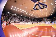 DESCRIZIONE : Campionato 2014/15 Serie A Beko Grissin Bon Reggio Emilia - Dinamo Banco di Sardegna Sassari Finale Playoff Gara7 Scudetto<br /> GIOCATORE : panoramica<br /> CATEGORIA : panoramica<br /> SQUADRA : <br /> EVENTO : Campionato Lega A 2014-2015<br /> GARA : Grissin Bon Reggio Emilia - Dinamo Banco di Sardegna Sassari Finale Playoff Gara7 Scudetto<br /> DATA : 26/06/2015<br /> SPORT : Pallacanestro<br /> AUTORE : Agenzia Ciamillo-Castoria/GiulioCiamillo<br /> GALLERIA : Lega Basket A 2014-2015<br /> FOTONOTIZIA : Grissin Bon Reggio Emilia - Dinamo Banco di Sardegna Sassari Finale Playoff Gara7 Scudetto<br /> PREDEFINITA :