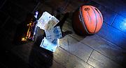 DESCRIZIONE : Ligue France Pro A Photo Magazine Dossier Les Coulisses de la Pro A<br /> GIOCATORE : <br /> SQUADRA : <br /> EVENTO : FRANCE Ligue  Pro A 2009-2010<br /> GARA : <br /> DATA : 26/01/2010<br /> CATEGORIA : Basketball Pro A Photo Magazine Argent Alcool <br /> SPORT : Basketball<br /> AUTORE : JF Molliere par Agenzia Ciamillo-Castoria <br /> Galleria : France Ligue Pro A 2009-2010 Photographie Magazine <br /> Fotonotizia : Argent Alcool Sexe Photographie Magazine Ligue France 2009-10 <br /> Predefinita :
