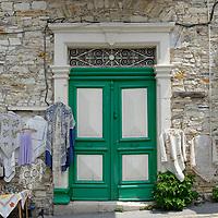 Lefkara - Cyprus