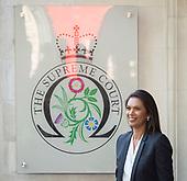Gina Miller 19th September 2019