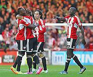 Brentford v Derby County 011114