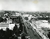1922 Hollywood Blvd.