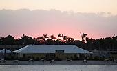 20141031/01 Sarasota Rowing Course, Florida. USA
