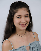 Camilla Rodriguez