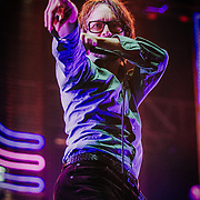 Pulp  live at Electric Picnic 2011