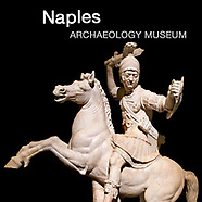 Naples Archaeological Museum - Artefacts Antiquities - Pictures & Images of -