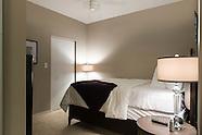111814 west end city apartments