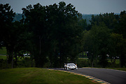 August 22-24, 2014: Virginia International Raceway. #80 Lee Carpentier, Matt McMurry, Mitchum Motorsports, Lamborghini of Palm Beach
