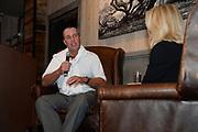 FAU Ivan Lendl Event