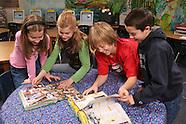 02: SCHOOLS READING LIBRARY