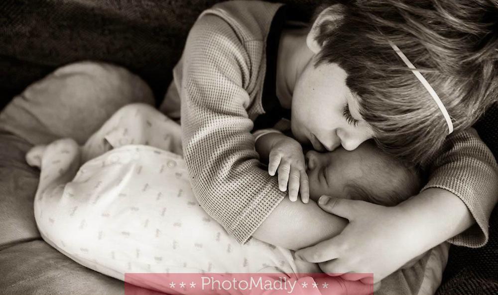 Family & Kids Lifestyle Portrait Photographer Brighton | London